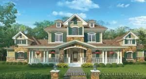country house plans with porches farmhouse home plans farmhouse house plans sater design collection