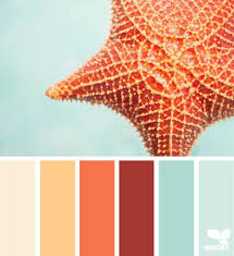 117 best beautiful color palettes images on pinterest design