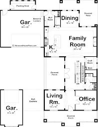 prairie house plans 2 story prairie house plan