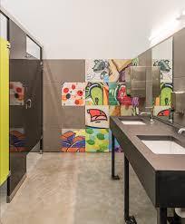 Interior Designers In Houston Tx by White Oak Music Hall U2014 Gin Design Group U2013 Interior Design