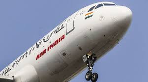 bid air foreign carriers may be allowed to bid for air india