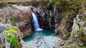 Oregon wild swimming images 15 hidden waterfalls and natural pools travel feed jpg