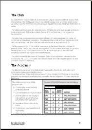 4 free sponsorship proposal templates excel pdf formats