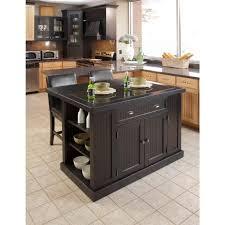 linon kitchen island kitchen design butcher block kitchen island granite top kitchen