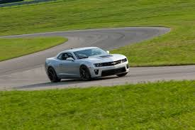 2013 camaro zl1 production numbers camaro zl1 by the numbers 3 9 seconds 184 mph 54 995