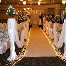 september wedding ideas september 2012 after bridal boutique