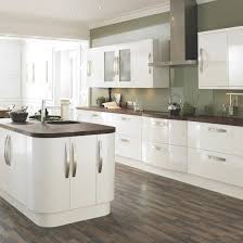 beautiful kitchen design ideas kitchen ideas designs and inspiration high gloss beautiful