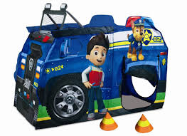 paw patrol toys games u0026 videos on dvd toys
