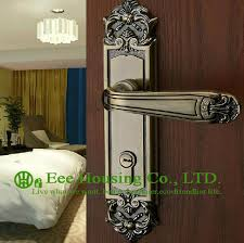 mortise lock for timber door interior door locks factory antique