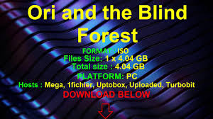 how to get ori and the blind forest for free on pc windows 7 8 10