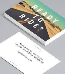 visitenkarte design designvorlagen für visitenkarten durchstöbern moo deutschland