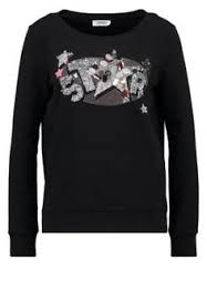 even u0026odd sweatshirt black cool pinterest sweatshirt