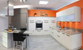 cuisine jaune citron décoration cuisine jaune et gris 27 fort de peinture