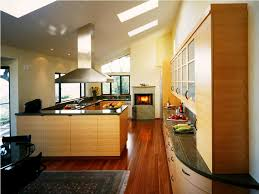 kitchen designer salary best kitchen designs