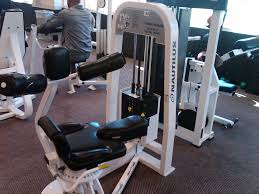 midwest used fitness equipment 11 piece cybex vr2 nautilus