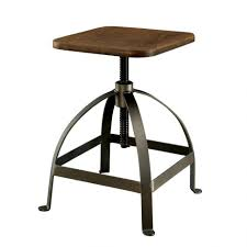 bar stool swivel bar stools with arms bar and stools high stool