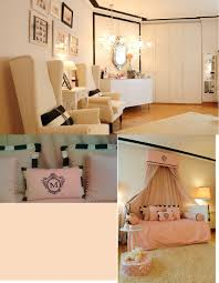 Hipster Rooms Nice Chic Bedroom Decor 4 Hipster Bedroom Ideas Hipster Room Decor