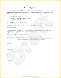 doc 575709 vendor contract agreement u2013 vendor contract template