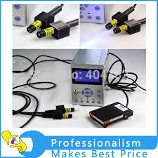 Light For Phone Uv Light For Phone Repair Promotion Shop For Promotional Uv Light