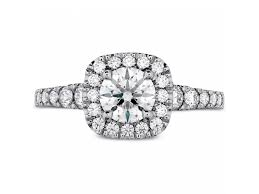 vintage square engagement rings search for jewelry our products montica jewelry