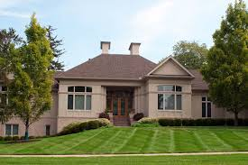 Curb Appeal Real Estate - budget friendly curb appeal ideas