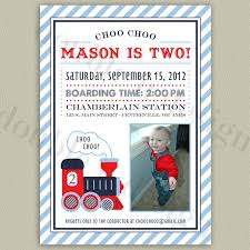 100 best inspiration for harlans 2nd bday images on pinterest