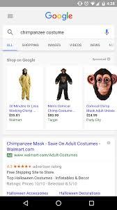 party city halloween costume prices apa album on imgur