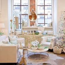 home decor vancouver bc the cross decor design 8000 sq ft of home decor shopping and