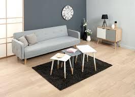 meubles design vintage salon scandinave vintage centrakor mes meubles et ma déco