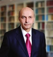 Élections législatives kosovares de 2017
