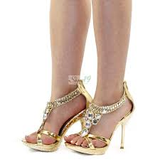 wedding shoes nordstrom ideas jeweled sandals for wedding silver sandals low heel dsw