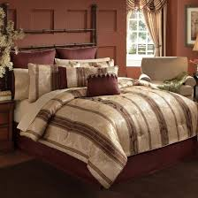 discount croscill comforter sets bedding platinum luxury all 18 15