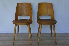83 wonderful bistro chairs for sale home design white plastic