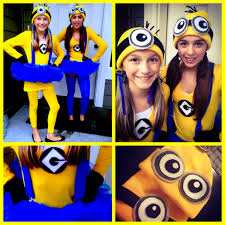 theatrical quality halloween costumes minion halloween costume diy