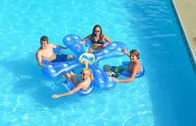 cool pool toys for adults pictures