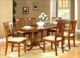 round kitchen table set for 6 s kitchen table set 6 chairs