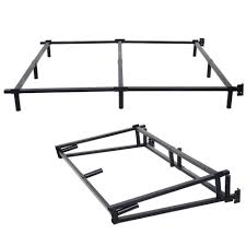 bed frames bed frame with headboard rollaway bed costco fold up
