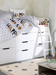 verbaudet chambre chambre fille vertbaudet gallery of attrayant cuisine enfant