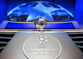 ucl champions league group stage full draw 2017 2018