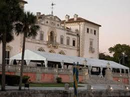 best wedding venues in miami best outdoor wedding venues in miami cbs miami