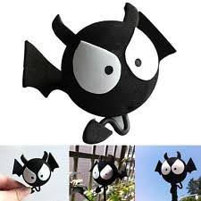 collectible antenna toppers ebay