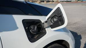 bmw i3 range extender review 2014 bmw i3 with range extender review roadshow