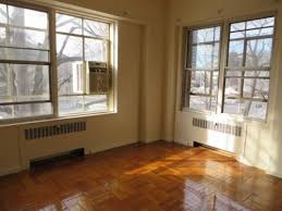apartments for rent in hartford ct from 600 hotpads