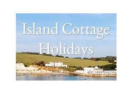 Cottages Isle Of Wight by Isle Of Wight Self Catering Deals