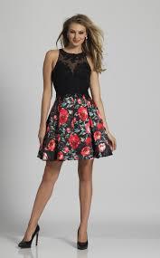 dave and johnny glamorous dresses new york dress online shop