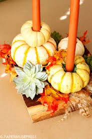 ideas for thanksgiving centerpieces ideas 42 marvelous thanksgiving decor ideas kropyok home