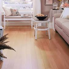 Dupont Real Touch Laminate Flooring Dupont Real Touch Elite Laminate Flooring Walnut Block Carpet