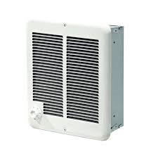 fan forced wall heater parts in wall electric heater watts amps fan forced electric wall heater