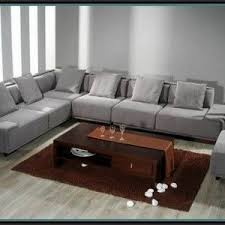 Extra Large Sectional Sofas With Chaise Die Besten 25 Extra Large Sectional Sofas Ideen Auf Pinterest