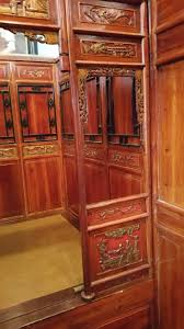 Antique Bedroom Furniture 1920 Images About Royal Bedrooms On Pinterest Bedroom Queen And Idolza